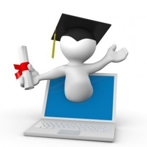 Are Online Degrees Worth It