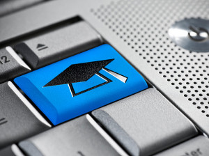 Cheap Online Degree