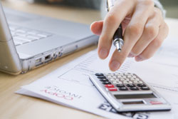 Cheapest OnlineAccounting Degrees