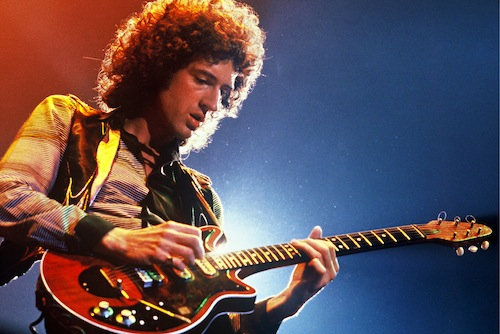 1-Brian-May–Queen