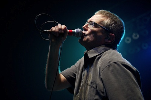 3-Milo-Aukerman–Descendents