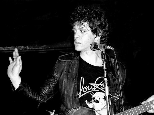 5-Lou-Reed-The-Velvet-Underground