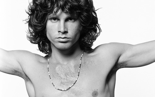 8-Jim-Morrison–The-Doors