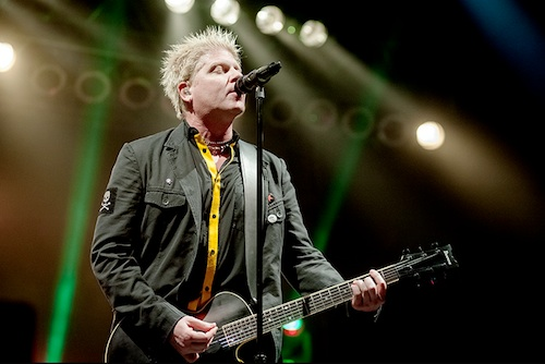 9-Dexter-Holland–The-Offspring