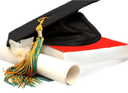 Online Bachelor's in Education Degree