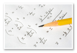 Online Mathematics Degree