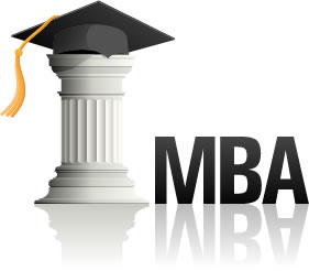 MBA vs EMBA