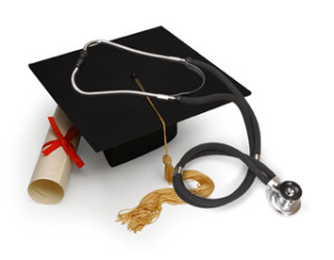 Online Medical Degree