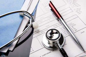 Medical Billing Degree